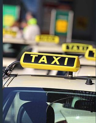 taxi-krueger-online-bestellen
