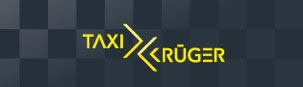 taxi-krueger-logo-1